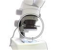 Bresser Microscope Ring Light