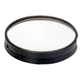 Byomic Plano Concave Mirror 42 mm for BYO10