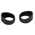 Byomic Rubbers for Eyepieces 2ST for ST10-340