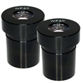 Konus 20x Eyepieces 30mm for Stereo Microscopes (Pair)