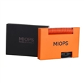 Miops Mobile Dongle for iOS and Android