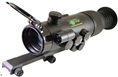 Luna Optics LN-PRS25M Nightvision Rifle Scope Gen 1+