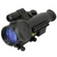 Nightvision Rifle Scope