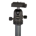 Nest Tripod NT-264K + Ball Head