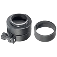 Armasight Mounting Ring 6 for CO-MR 62mm