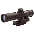 Luna Optics LN-EIR2-F IR Illuminator screw