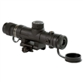 Luna Optics LN-ELIR-2 IR Illuminator screw