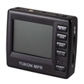 Yukon Mobile Player/Recorder MPR