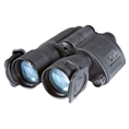 Armasight Dark Strider Gen 1+ Nightvision Binoculars
