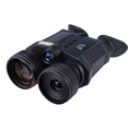 Luna Optics LN-G3-B50 Digital Night Vision Binocular 6-36x50 Gen-3