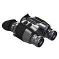 Luna Optics LN-PBG1M Nightvision Goggles Gen 1+