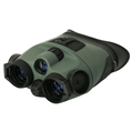 Yukon Night Vision Device Binocular Tracker LT 2x24
