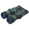 Yukon Night Vision Device Binocular Tracker RX3.5x40 incl. doubler