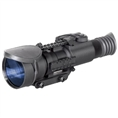 Armasight Nemesis 4x GEN 2+ IDi Nightvision Rifle Scope