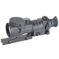 Armasight Orion 5x Gen 1 Nightvision Rifle Scope