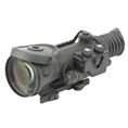 Armasight Vulcan 4,5X Gen 2+ IDi MG Nightvision Rifle Scope
