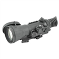 Armasight Vulcan 6X Gen 2+ IDi MG  Nightvision Rifle Scope