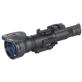 ArmasightNemesis 6x GEN 2+ IDi Nightvision Rifle Scope