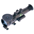 Luna Optics LN-ERS40M Nightvision Rifle Scope Gen 2+