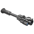 Yukon Digital Nightvision Rifle Scope Photon RT 4.5x42 S