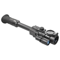Yukon Digital Nightvision Rifle Scope Photon RT 4.5x42