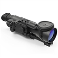 Yukon Night Vision Rifle Scope Sentinel 2.5x50