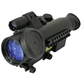 Yukon Night Vision Riflescope Sentinel 2.5x50
