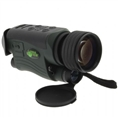 Luna Optics LN-DM60-HD Full-HD Day and Nightvision with Recorder Monocular 6-30x50