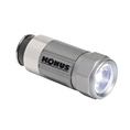 Konus Flashlight Rechargeable 12V Konuslighter