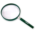 Carson Handheld Magnifier 2x130mm