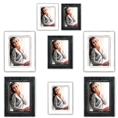 Zep Cervia Photo Frames Action Pack 1