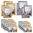 Zep Lienz Photo Frames Action Pack 1