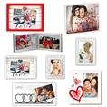 Zep Mothers Day Photo Frames Action Pack1