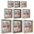 Zep Scott Photo Frames Action Pack 1