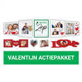 Zep Valentine Action Pack 2021