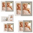 Zep Verne Photo Frames Action Pack 1