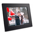 Braun Digital Photo Frame Digiframe 1083 9.7 Inch
