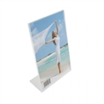 Zep Photo Frame 730146 Vertical 10x15 cm