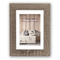 Zep Photo Frame V21205 Nelson 5 Brown 20x20 cm