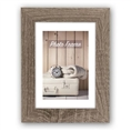 Zep Wooden Photo Frame V21685 Nelson 5 Brown 15x20 cm