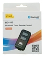 Pixel Bluetooth Timer Remote Control BG-100 for Canon
