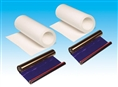 DNP Duplex Paper DM81280DX 2 Rolls à 55 prints. 20x30 for DS80DX
