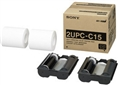 Sony-DNP Paper 2UPC-C15 2 Rolls à 172 Pc. 13x18 for UP-CR10L