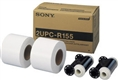 Sony-DNP Paper 2UPC-R155H 2 Rolls 335 Pc. 13x18 for UP-DR150