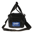 DNP Transport Bag for DP-QW410 Printer
