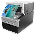 DNP Digital Dye Sublimation Duplex Photo Printer DS80DX A4