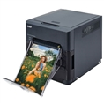 DNP Digital Dye Sublimation Photo Printer DP-QW410