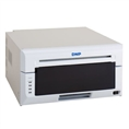 DNP Digital Dye Sublimation Photo Printer DS820 A4
