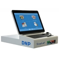 DNP Digital Kiosk DT-T6mini
