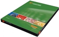 Production Paper Sheets